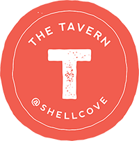 The Tavern | Shell Cove Tavern