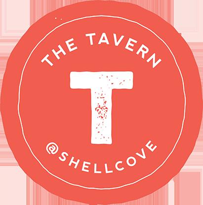 The Links Tavern